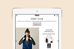 coatClub_thumb_tablet