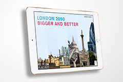 ldn_thumb_tablet