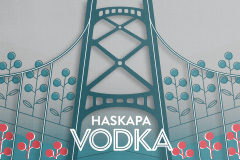 hk_Vodka_tablet_thumb